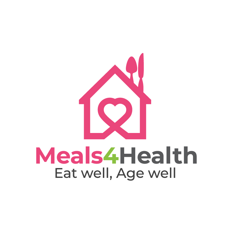 Meals4Health-8