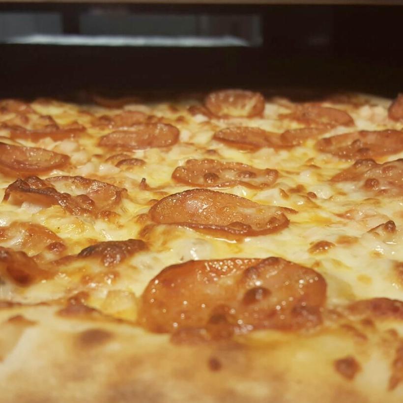 Mizzoni-Pizza-Galway-5.jpg