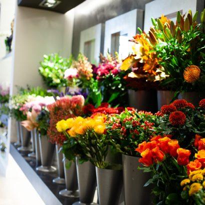 Yes-Flowers-10.jpg