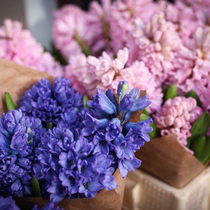 Yes-Flowers-2.jpg