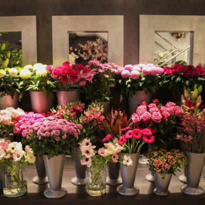 Yes-Flowers-4.jpg
