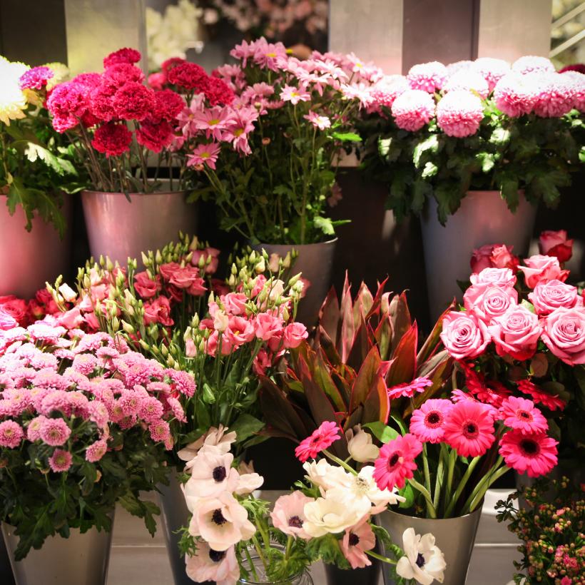 Yes-Flowers-5.jpg