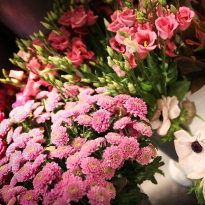 Yes-Flowers-6.jpg