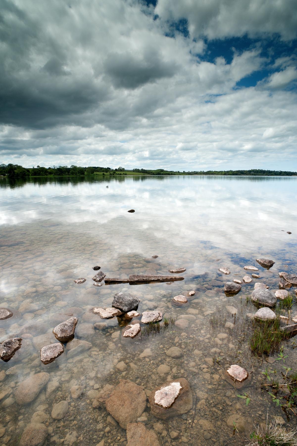 Discover Loughrea