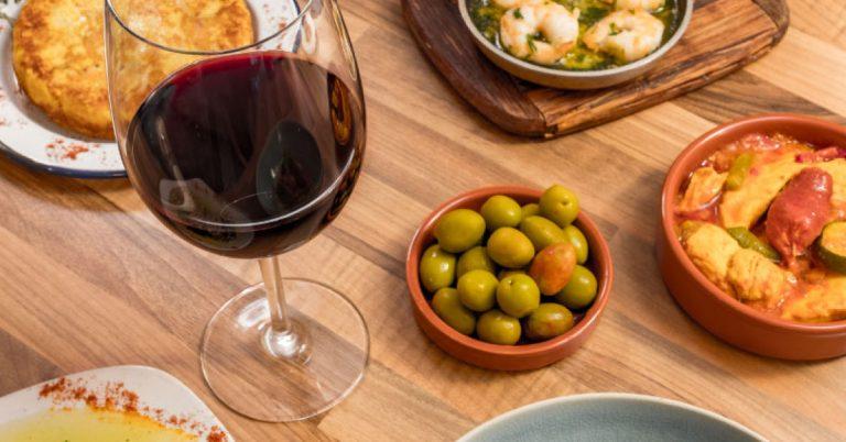 11 Galway Restaurants Offering Authentic International Flavours