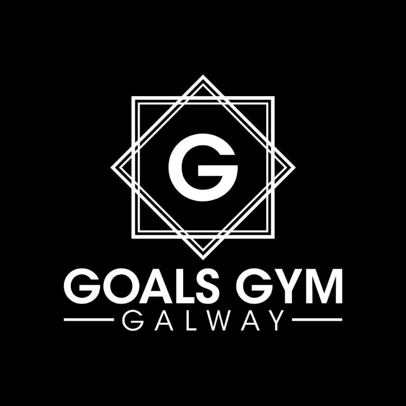 Goals-Gym-1.jpg