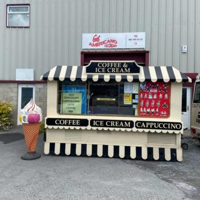 Americano-Ice-Cream-4.jpg