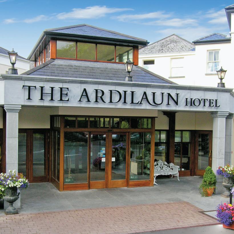 Ardilaun-Hotel-1.jpg