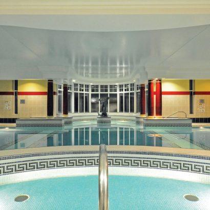 Ardilaun-Hotel-7.jpg