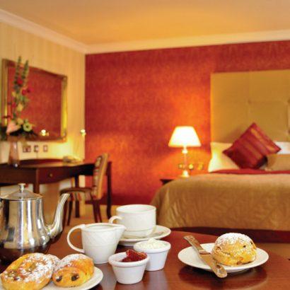 Ardilaun-Hotel-9.jpg