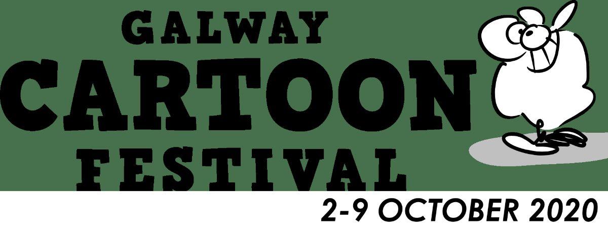 Galway Cartoon Festival Content 2