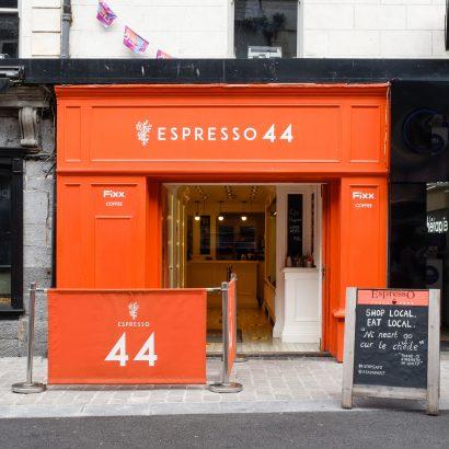 Espresso-44-New-1.jpg