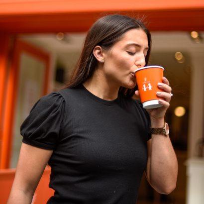 Espresso-44-New-6.jpg