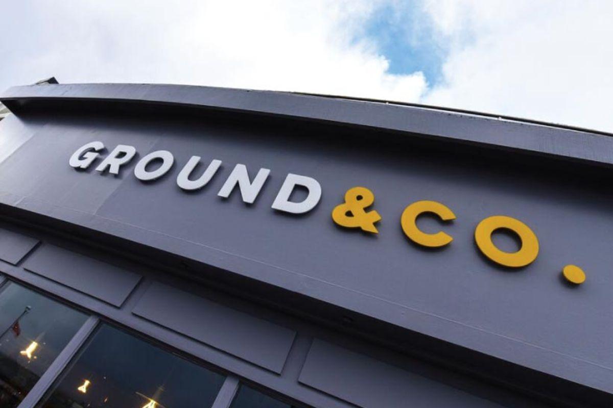Ground Co