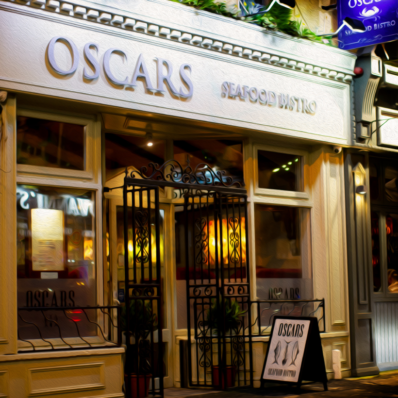 Oscars-Seafood-Bistro-Galway-4.jpg