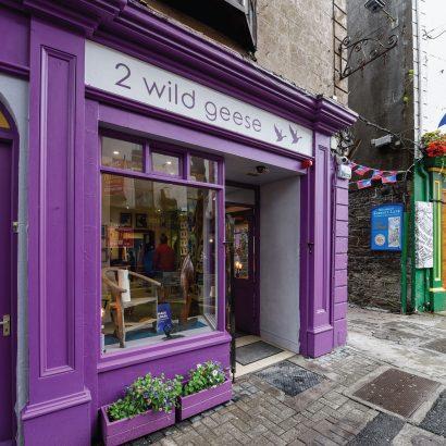 2-Wild-Geese-Galway-New-1.jpg