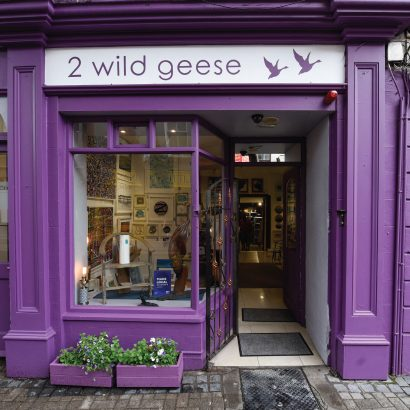2-Wild-Geese-Galway-New-12.jpg
