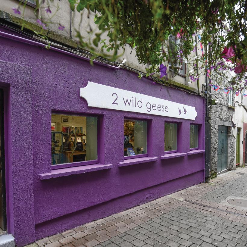 2-Wild-Geese-Galway-New-2.jpg