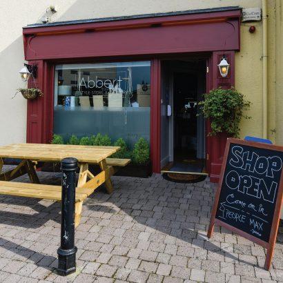 Abbert-Galway-6.jpg