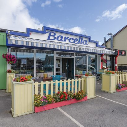 Barcella-Cafe-Galway-2.jpg
