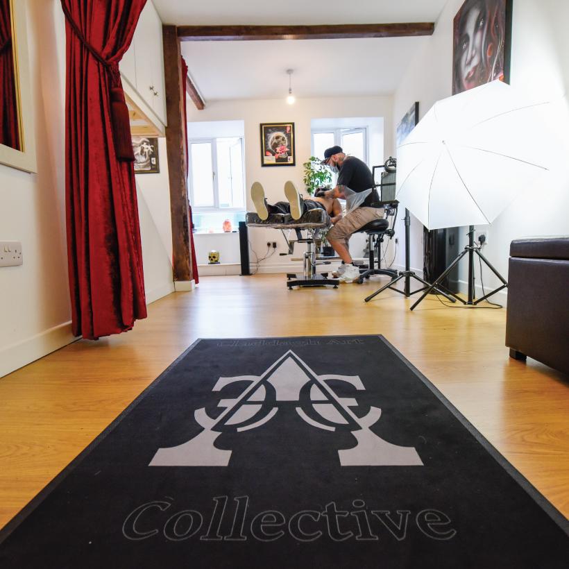 Claddagh-Art-Collective-3.jpg