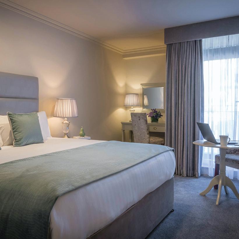 Forster-Court-Hotel-New-1.jpg