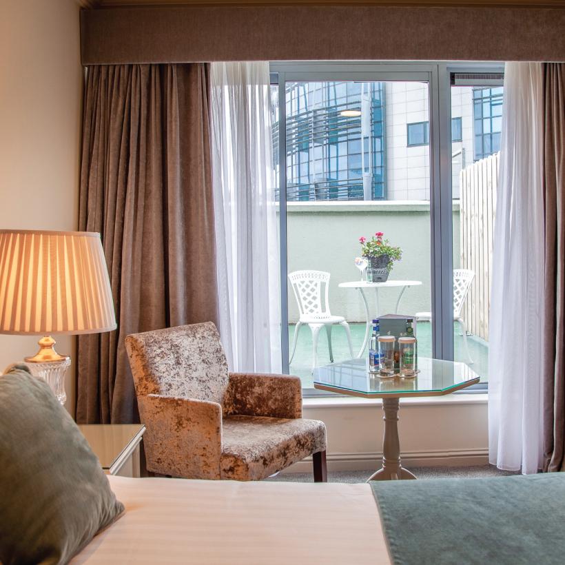 Forster-Court-Hotel-New-2.jpg