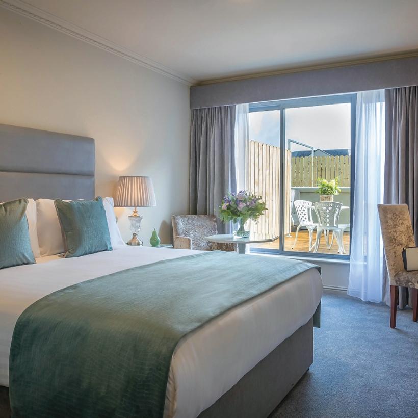 Forster-Court-Hotel-New-3.jpg