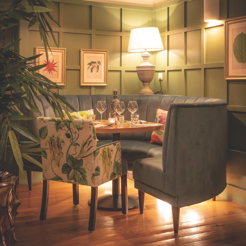 Forster-Court-Hotel-New-7.jpg