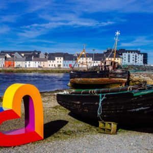 GALWAY 2020 REIMAGINED: ALL YOU NEED TO KNOW