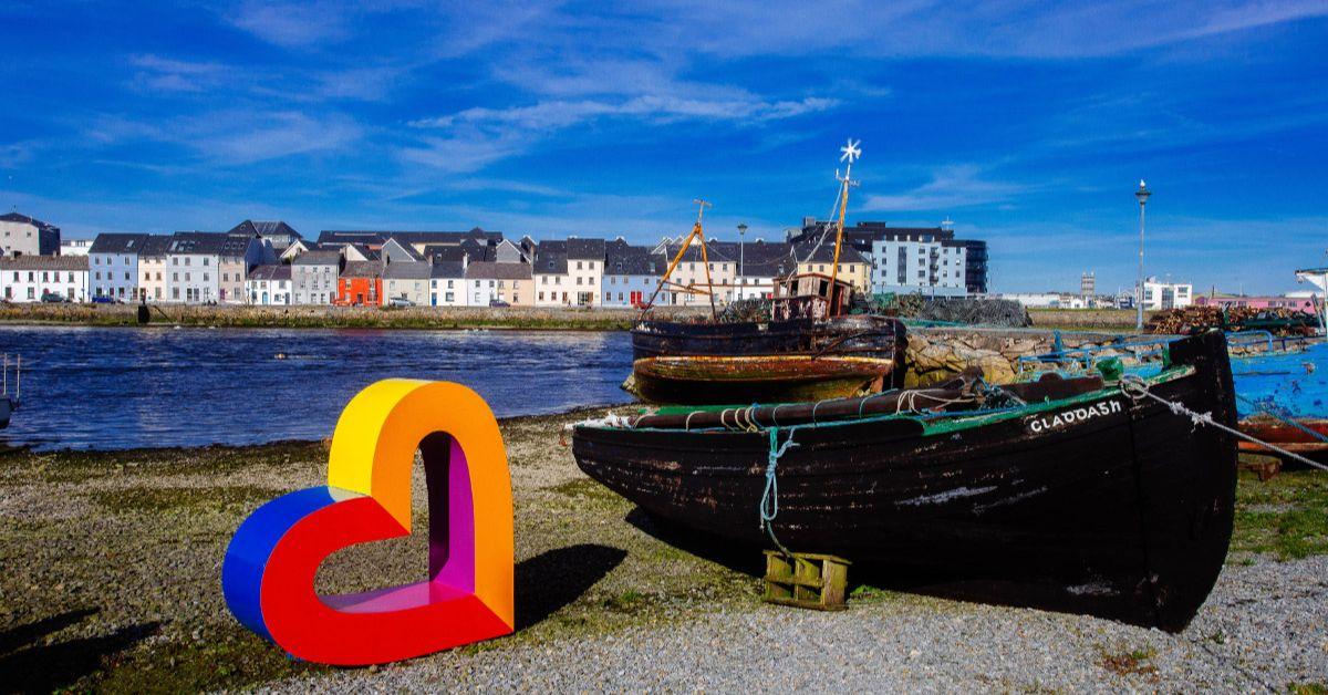 Galway 2020 Autumn
