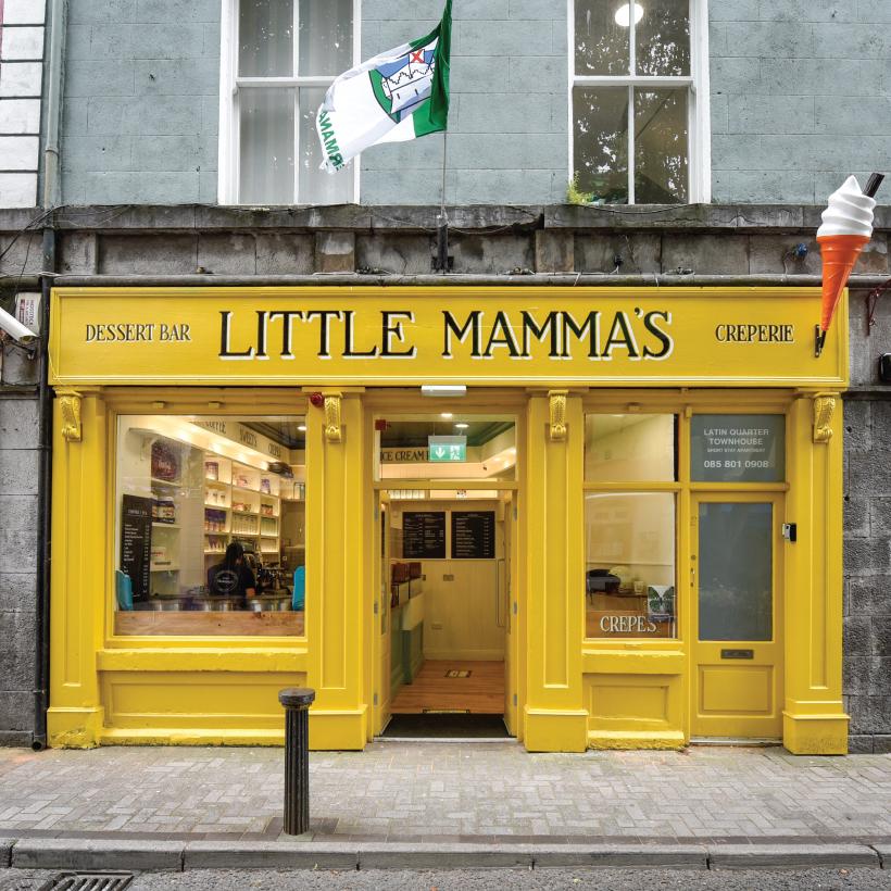 Little-Mammas-Galway-2.jpg