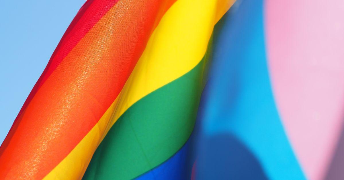 Galway Pride
