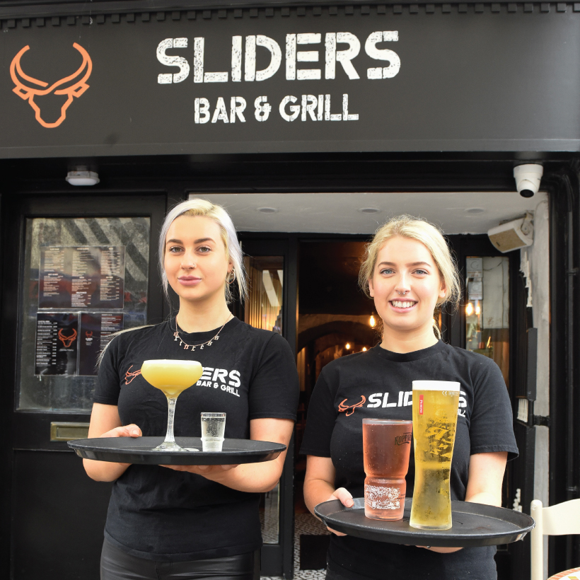 Sliders-Bar-Grill-Galway-Main.jpg