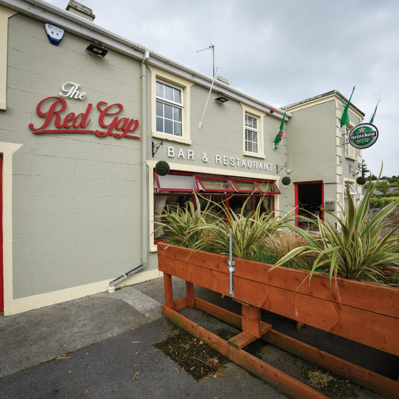 The-Red-Gap-Bar-Galway-13.jpg