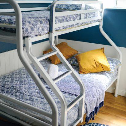 Woodquay-Hostel-Galway-10.jpg