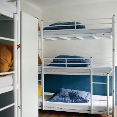 Woodquay-Hostel-Galway-2.jpg