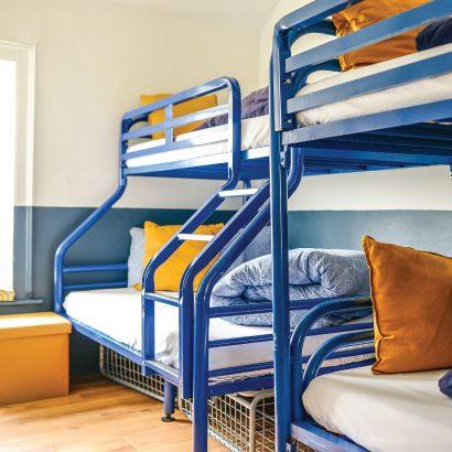 Woodquay-Hostel-Galway-5.jpg