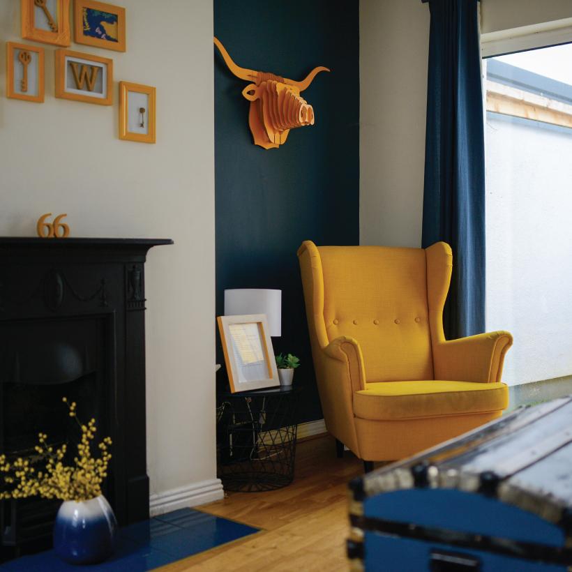 Woodquay-Hostel-Galway-8.jpg