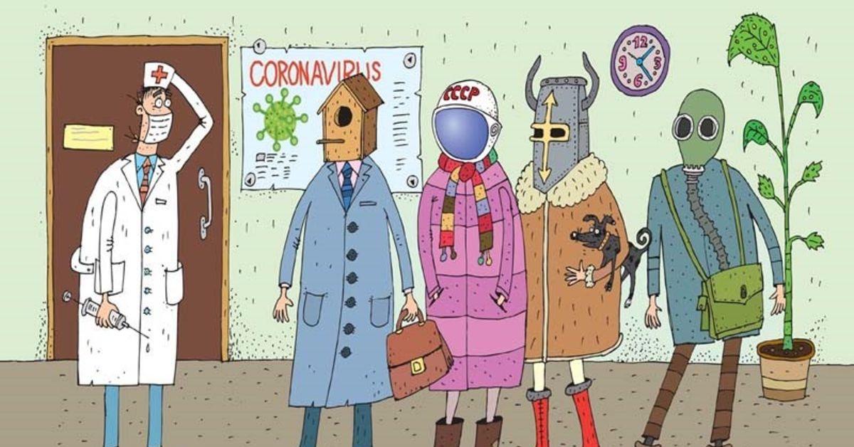 Galway Cartoon Festival