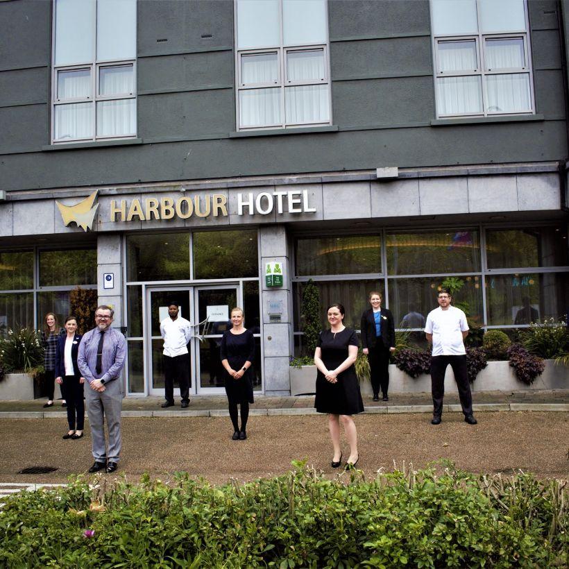 Harbour-Hotel-1.jpg