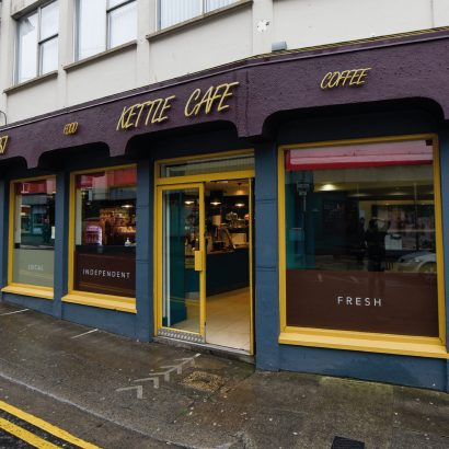 Kettle-Cafe-Galway-6.jpg