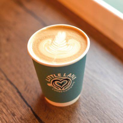Little-Lane-Coffee-Co-Galway-1.jpg