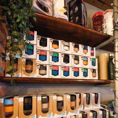 Little-Lane-Coffee-Co-Galway-11.jpg