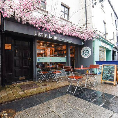 Little-Lane-Coffee-Co-Galway-12.jpg