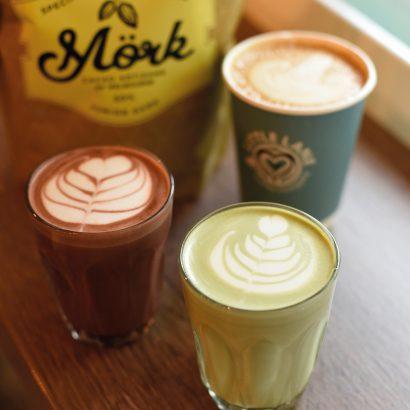 Little-Lane-Coffee-Co-Galway-2.jpg