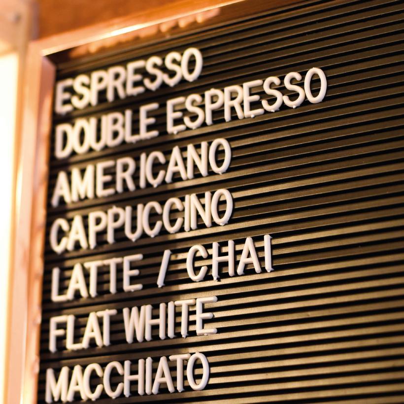 Little-Lane-Coffee-Co-Galway-3.jpg