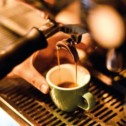 Little-Lane-Coffee-Co-Galway-4.jpg