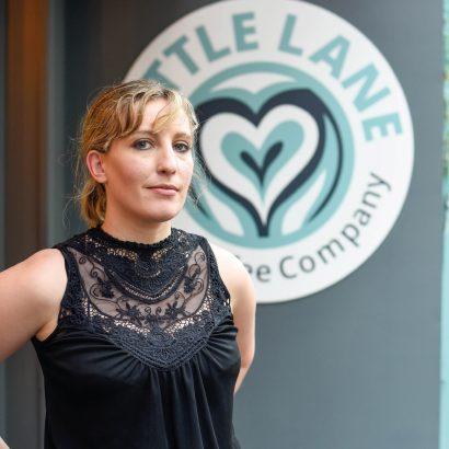 Little-Lane-Coffee-Co-Galway-6.jpg