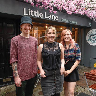 Little-Lane-Coffee-Co-Galway-8.jpg